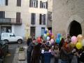 balony6