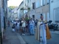 procession_04