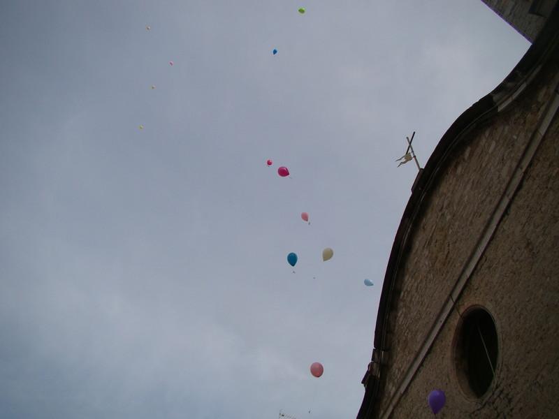 balony8
