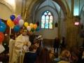 balony4