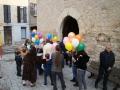 balony5