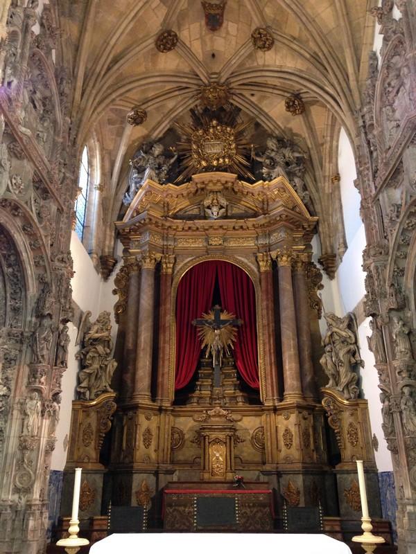 Coimbra4