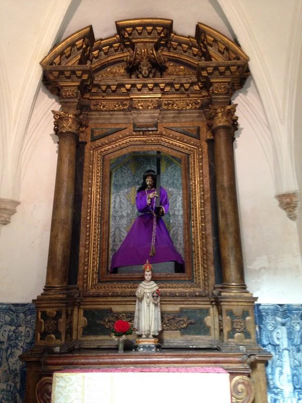 Coimbra5