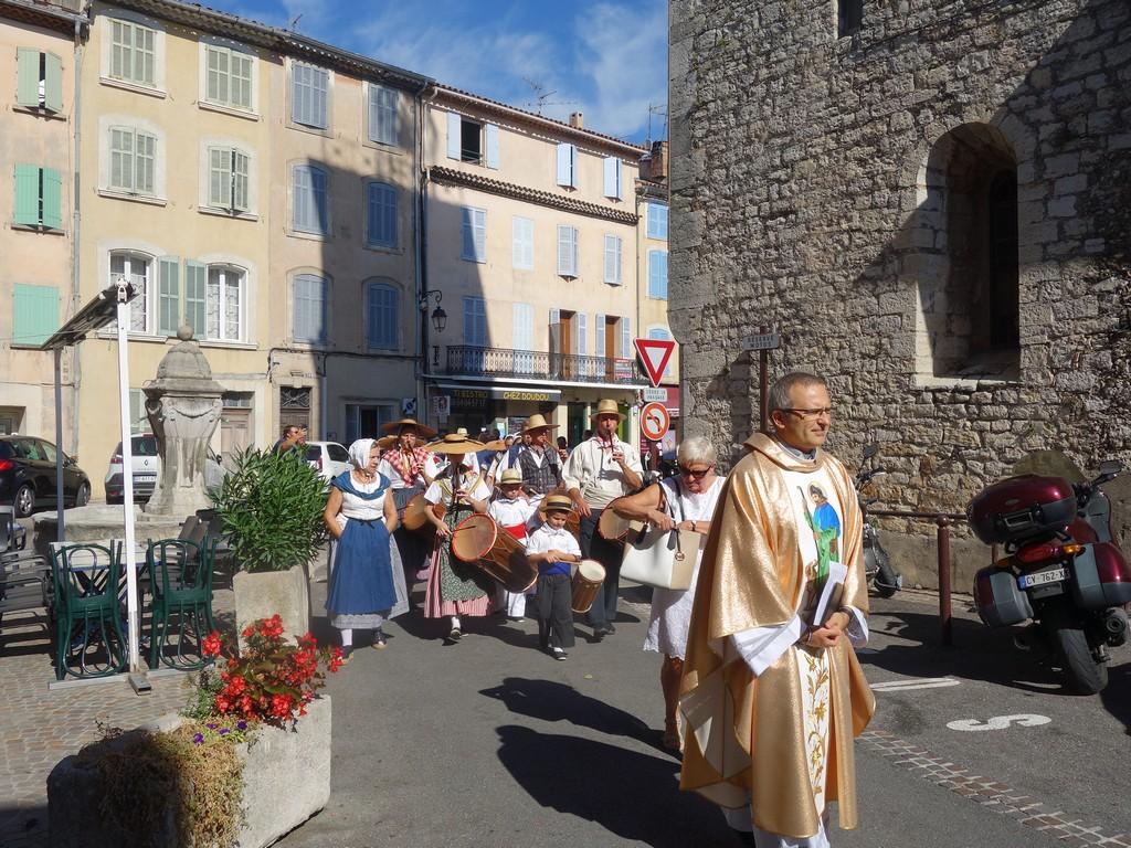 provence2002