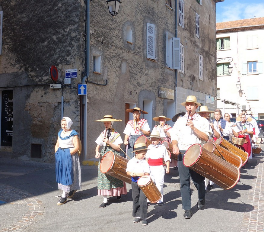provence2003