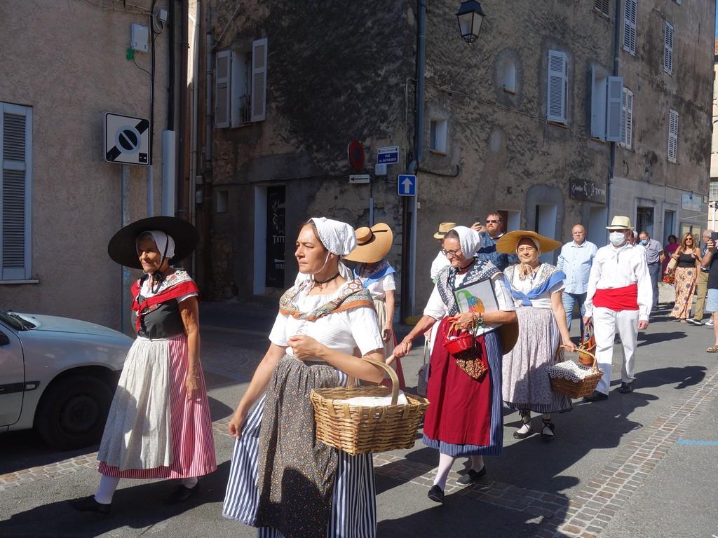 provence2004