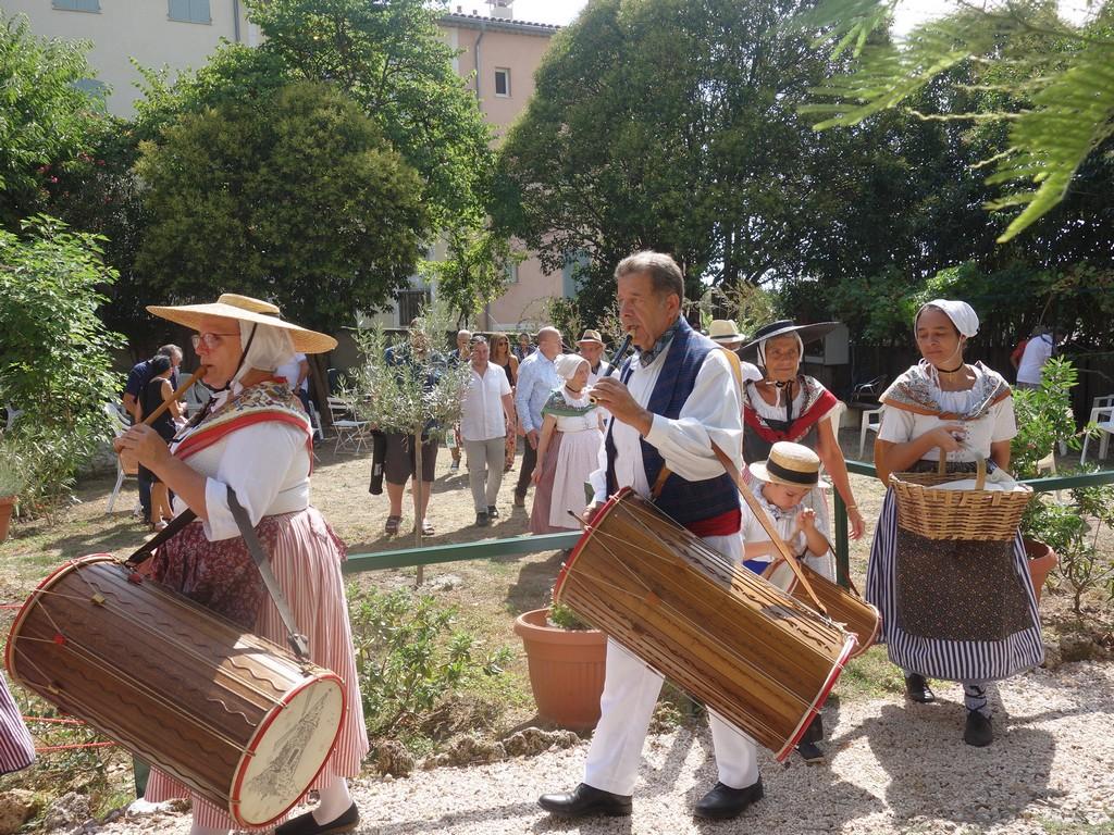 provence2010-1