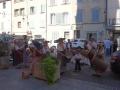 provence2001