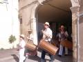 provence2005