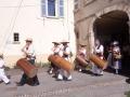 provence2006
