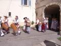 provence2007