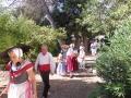 provence2010