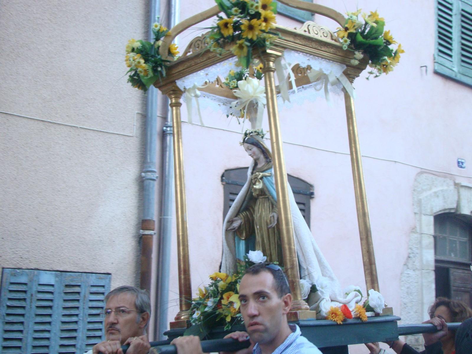 procession_05