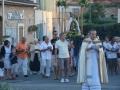procession_02