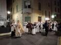 procession03